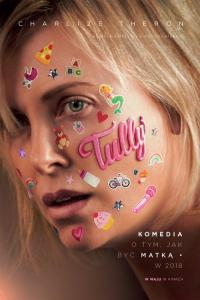 Tully - HD /