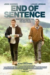 End of Sentence - HD /