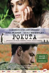 Pokuta / Atonement