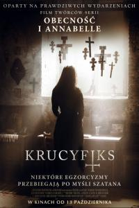 Krucyfiks - HD / The Crucifixion