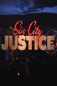 Miasto Grzechu / City of Sin