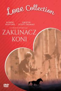 Zaklinacz koni / The Horse Whisperer