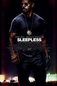 Sleepless - HD