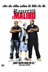Raperzy z Malibu / Malibu's Most Wanted