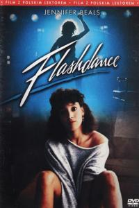 Flashdance /