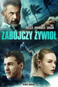 Zabójczy żywioł - HD / Force of Nature