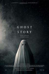 A Ghost Story - HD /