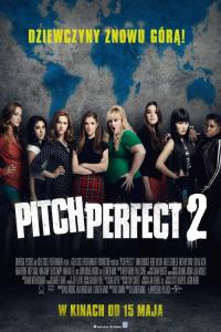 Pitch Perfect 2 /