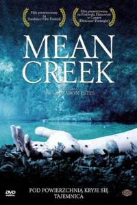 Mean Creek /