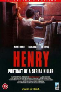 Henry - Portret seryjnego mordercy - HD / Henry: Portrait of a Serial Killer