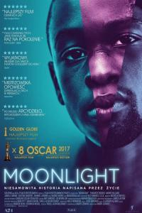 Moonlight - HD /
