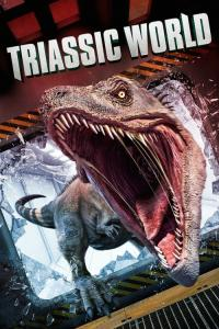 Triassic World /