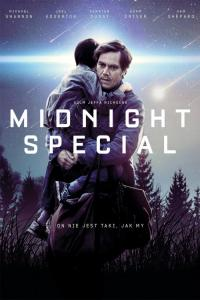 Midnight Special /