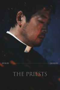 The Priests / Geom-eun sa-je-deul