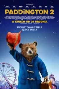Paddington 2 - HD /