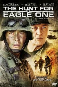 Polowanie na Eagle One / The Hunt for Eagle One