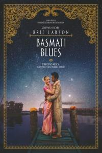 Basmati Blues /