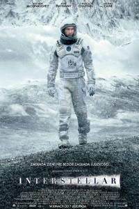 Interstellar - HD /