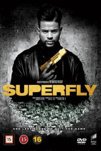 SuperFly - HD /