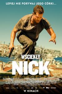 Wściekły Nick / Tschiller: Off Duty