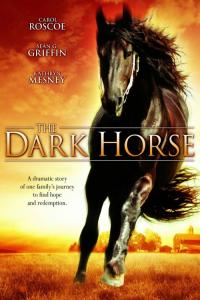 Stracone marzenia - HD / The Dark Horse