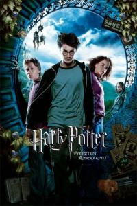 Harry Potter i więzień Azkabanu - HD / Harry Potter and the Prisoner of Azkaban