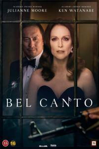 Bel Canto /