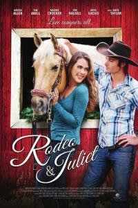 Rodeo & Juliet /