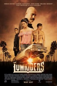 Lowriders - HD /