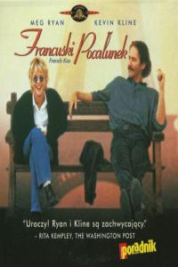 Francuski pocałunek / French Kiss