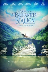Albion: The Enchanted Stallion /