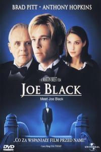 Joe Black / Meet Joe Black