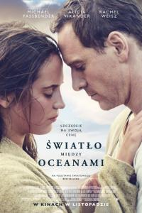 Światło między oceanami - HD / The Light Between Oceans