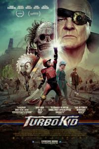 Turbo Kid /