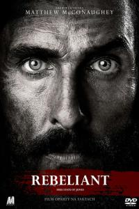 Rebeliant / Free State of Jones