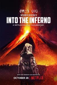 Inferno - HD