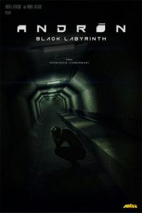 Andron  - HD / Andròn - The Black Labyrinth