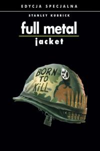 Full Metal Jacket /