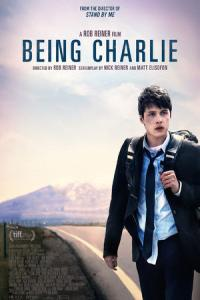 Being Charlie - ENG /