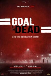 Mecz zombie / Goal of the Dead