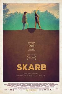 Skarb / Comoara