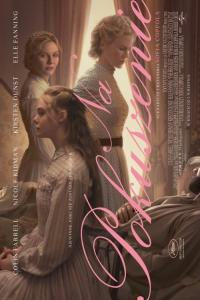 Na pokuszenie - HD / The Beguiled