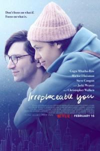 Nie ma drugiej takiej - HD / Irreplaceable You