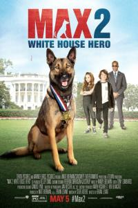 Max 2: White House Hero /