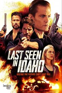 Last Seen in Idaho - HD /
