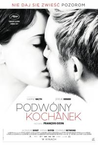 Podwójny kochanek - HD / L'amant double