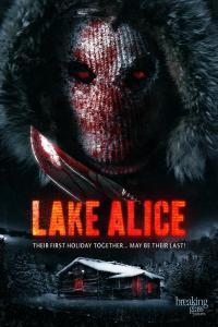 Lake Alice - ENG