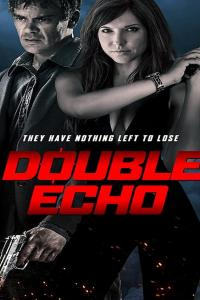 Double Echo - HD /