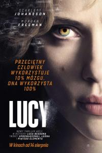 Lucy - HD /
