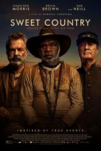 Sweet Country - ENG - HD /